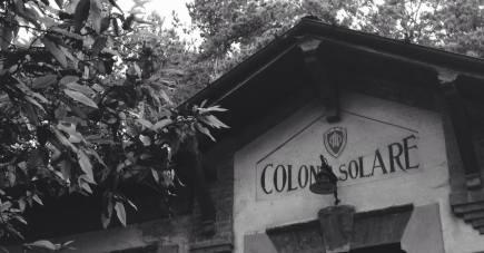 Colonia Solare