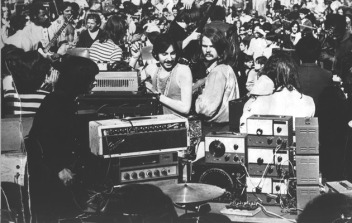 Silver_Apples-3