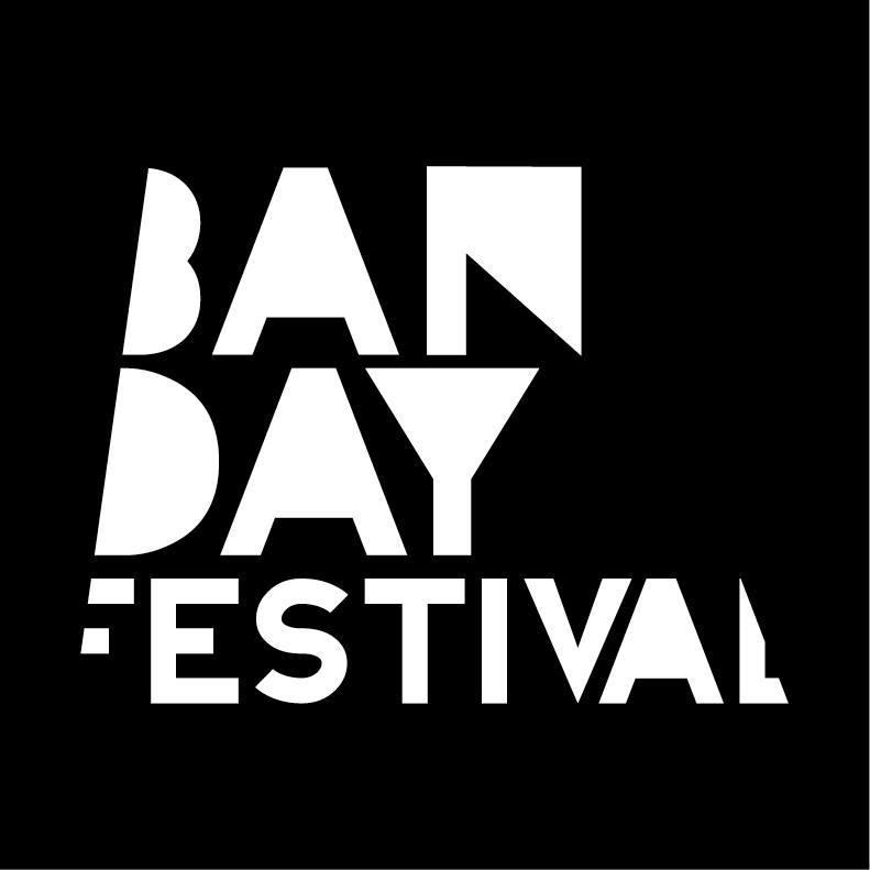 banday-logo